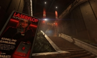 Wolfenstein: Youngblood Deluxe PRE-ORDER EU Bethesda CD Key