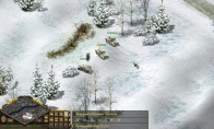 Blitzkrieg: Complete Collection Bundle Steam CD Key