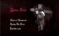 The Little Vampir Steam CD Key