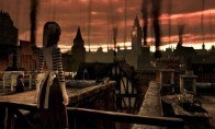 Alice: Madness Returns Origin CD Key