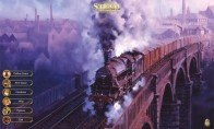 Steam: Rails to Riches Clé Steam