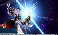 Megadimension Neptunia VII Digital Complete Set Steam CD Key