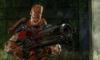 Quake Champions + Bonus Ranger Champion Steam CD Key