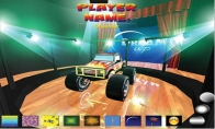 4x4 Dream Race Steam CD Key