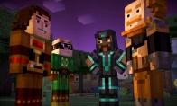 Minecraft - Starter Pack DLC XBOX One CD Key