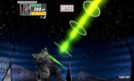 Colossal Kaiju Combat: Kaijuland Battles Steam CD Key