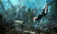 Assassin's Creed IV Black Flag - TimeSaver: Technology Pack Uplay CD Key