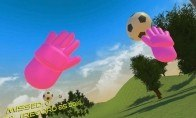 GoalkeepVr Steam CD Key