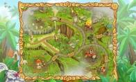 Island Tribe Steam CD Key