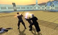 STAR WARS - Knights of the Old Republic Bundle Steam CD Key