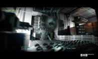 BHB: BioHazard Bot Steam CD Key