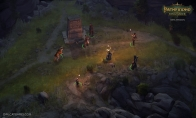 Pathfinder: Kingmaker EU Steam CD Key