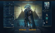 Age of Wonders: Planetfall - Revelations DLC EU Steam Altergift