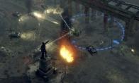 Sudden Strike 4 DE Steam CD Key