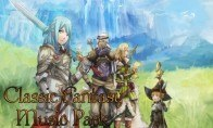 RPG Maker: Classic Fantasy Music Pack Steam CD Key