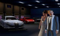 The Sims 3 - Fast Lane Stuff Expansion Pack Steam Gift