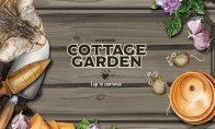 Cottage Garden Steam CD Key