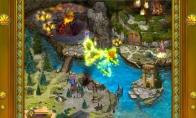 Heroes Of Hellas 4: Birth Of Legend Steam CD Key