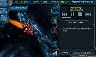Space Rangers: Quest Steam CD Key