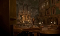 Dishonored: Complete Collection GOG CD Key