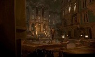 Dishonored: Complete Collection XBOX One CD Key