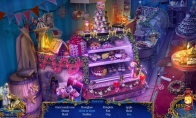 Christmas Stories: A Christmas Carol Collector's Edition Steam CD Key