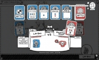 Guild of Dungeoneering - Ice Cream Headaches DLC Steam CD Key