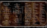 Two Worlds Soundtrack DLC Steam CD Key