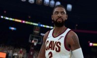 NBA 2K18 Clé Steam