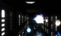 Rage Runner Steam CD Key