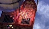 Magicka + 19 DLCs Steam Gift