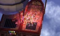 Magicka + 14 DLCs RU VPN Activated Steam CD Key