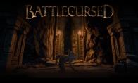Battlecursed Steam CD Key