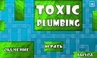 TOXIC PLUMBING Steam CD Key
