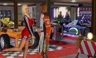 The Sims 3 Fast Lane Stuff Expansion Pack | EA Origin Key | Kinguin Brasil