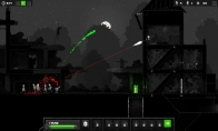 Zombie Night Terror NA+LATAM Steam CD Key