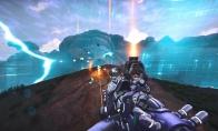 PlanetSide Arena - Legendary Edition Steam CD Key