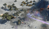 Halo Wars: Definitive Edition US XBOX ONE / Windows 10 CD Key