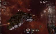 EVE Online - Star Pack DLC Activation Code