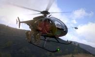 Arma 3 - Marksmen DLC Clé Steam