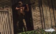 Rising Storm 2: Vietnam - Uncle Ho's Heroes DLC Steam CD Key
