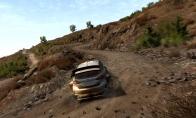 WRC 8 FIA World Rally Championship PRE-ORDER Steam CD Key