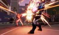 Agents of Mayhem - Johnny Gat Agent Pack DLC Clé Steam