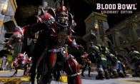 Blood Bowl Legendary Edition | Steam Key | Kinguin Brasil