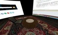 LightVR Steam CD Key
