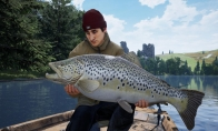 The Catch: Carp & Coarse Steam CD Key