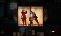 Shadowhand Steam CD Key