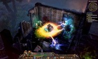 Grim Dawn RU VPN Required Steam Gift