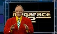 MegaRace Pack Clé Steam