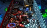 Pinball FX3 - Star Wars Pinball: Heroes Within DLC Clé Steam
